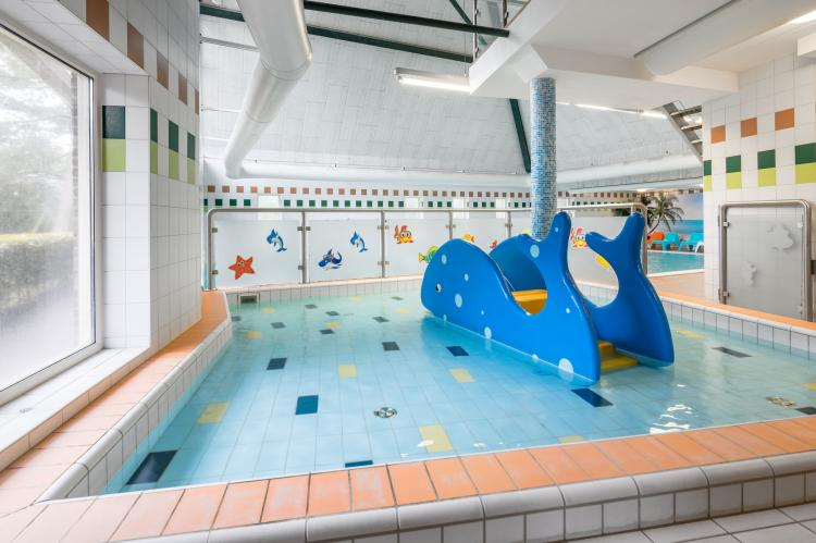 FerienhausNiederlande - Drenthe: Landgoed Het Grote Zand 3  [19]