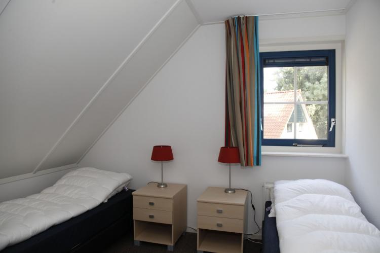 FerienhausNiederlande - Drenthe: Landgoed Het Grote Zand 3  [11]