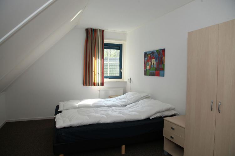 FerienhausNiederlande - Drenthe: Landgoed Het Grote Zand 3  [10]