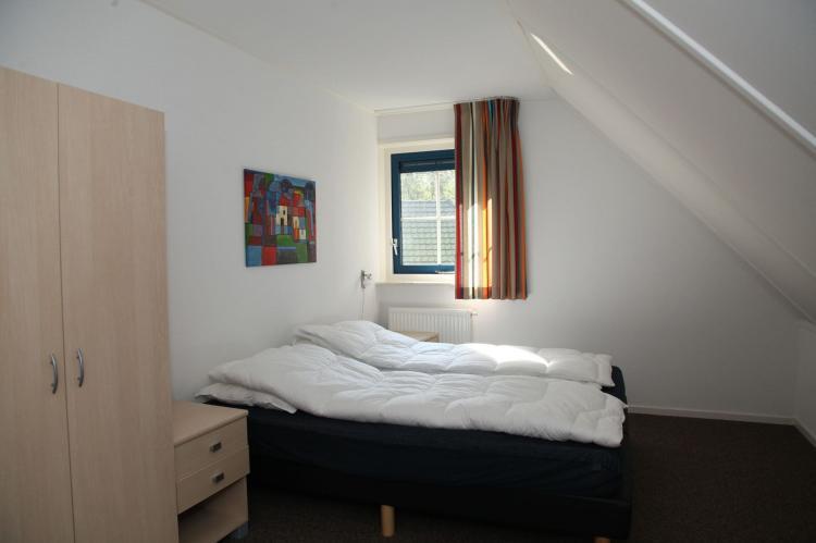 FerienhausNiederlande - Drenthe: Landgoed Het Grote Zand 3  [12]