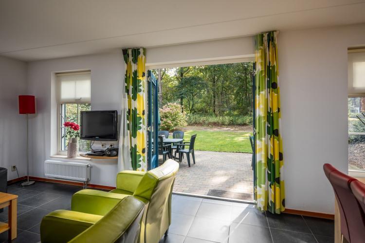 FerienhausNiederlande - Drenthe: Landgoed Het Grote Zand 3  [5]