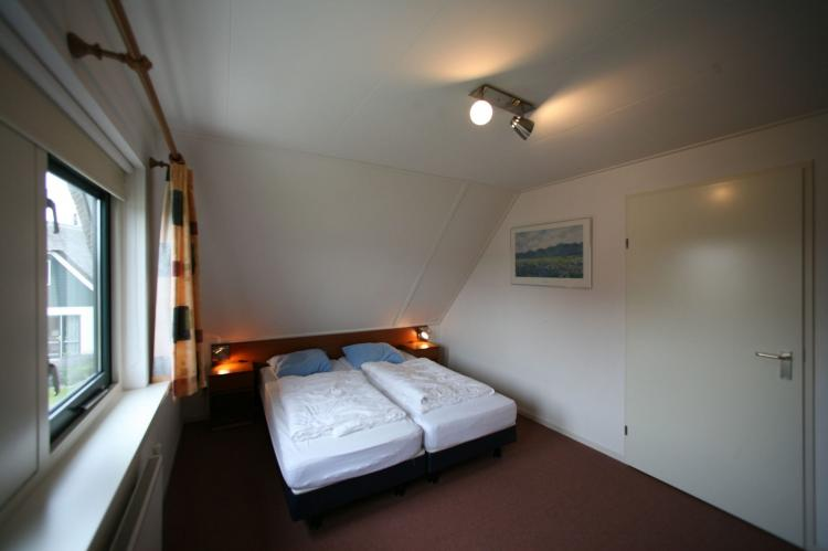 VakantiehuisNederland - Noord-Holland: Vakantiepark Duynopgangh  [14]
