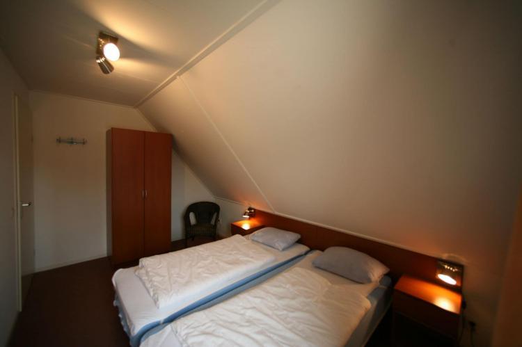 VakantiehuisNederland - Noord-Holland: Vakantiepark Duynopgangh  [13]