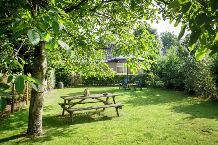 Holiday homeNetherlands - Noord-Brabant: Blandinushof  [18]