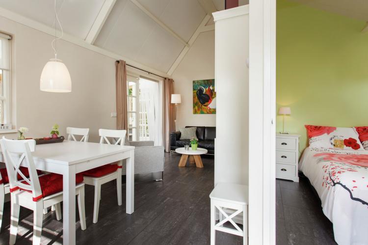 Holiday homeNetherlands - Noord-Brabant: Blandinushof  [8]