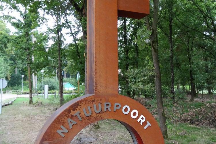 Holiday homeNetherlands - Noord-Brabant: Blandinushof  [26]