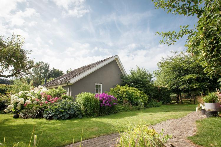 Holiday homeNetherlands - Noord-Brabant: Blandinushof  [29]