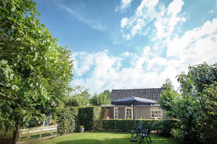 Holiday homeNetherlands - Noord-Brabant: Blandinushof  [6]