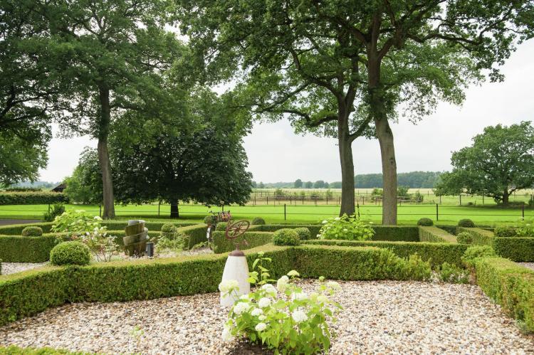 Holiday homeNetherlands - Drenthe: Zonnehoek  [3]