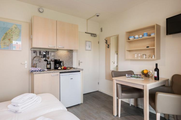 VakantiehuisNederland - Waddeneilanden: Bosch en Zee 4  [8]