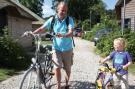 Holiday homeNetherlands - Noord-Holland: Park Scorleduyn 3