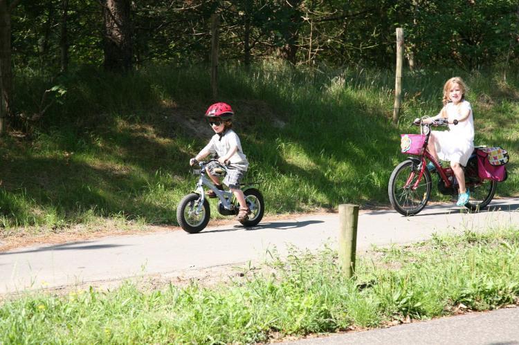 FerienhausNiederlande - Nord-Holland: Park Scorleduyn 3  [23]