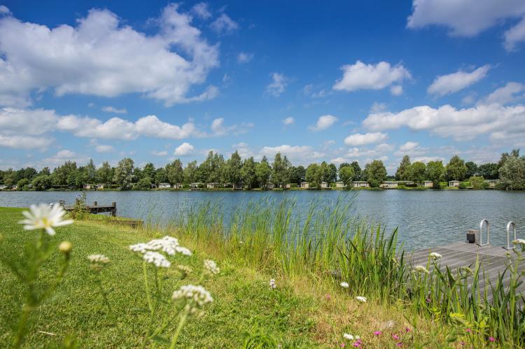 Holiday homeNetherlands - Overijssel: Recreatiepark Tolplas 2  [21]