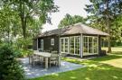 Holiday homeNetherlands - Overijssel: Recreatiepark Tolplas 1