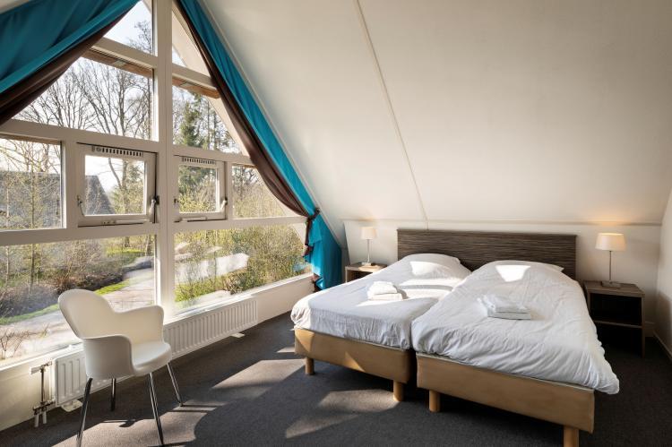VakantiehuisNederland - Drenthe: Marke van Ruinen 2  [6]
