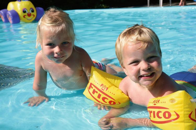 VakantiehuisNederland - Drenthe: Het Drentse Wold 1  [22]