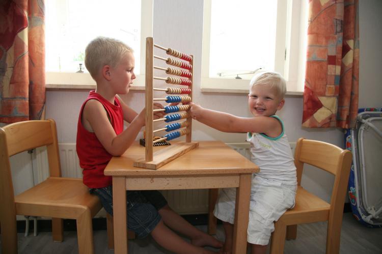 VakantiehuisNederland - Drenthe: Het Drentse Wold 1  [7]