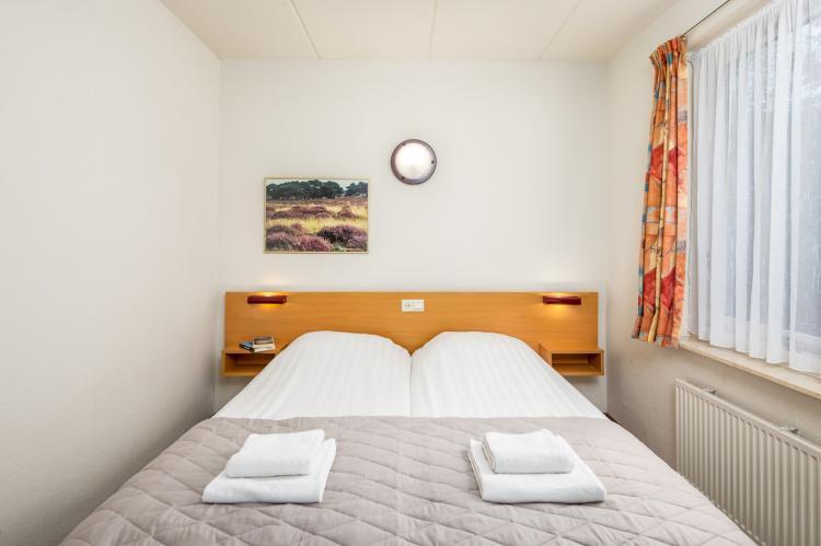 VakantiehuisNederland - Drenthe: Het Drentse Wold 1  [8]