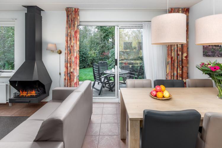 VakantiehuisNederland - Drenthe: Het Drentse Wold 1  [4]