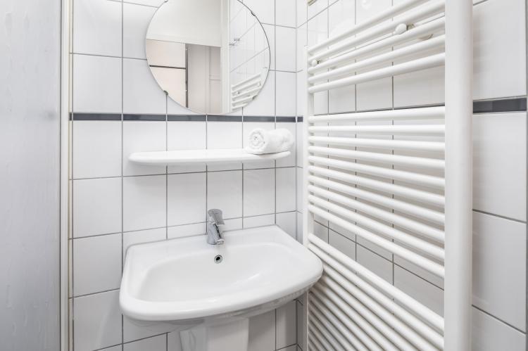 VakantiehuisNederland - Drenthe: Het Drentse Wold 1  [9]
