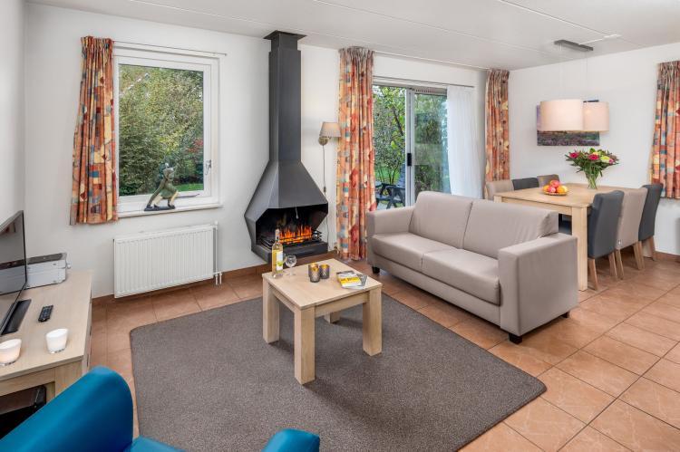 VakantiehuisNederland - Drenthe: Het Drentse Wold 1  [5]