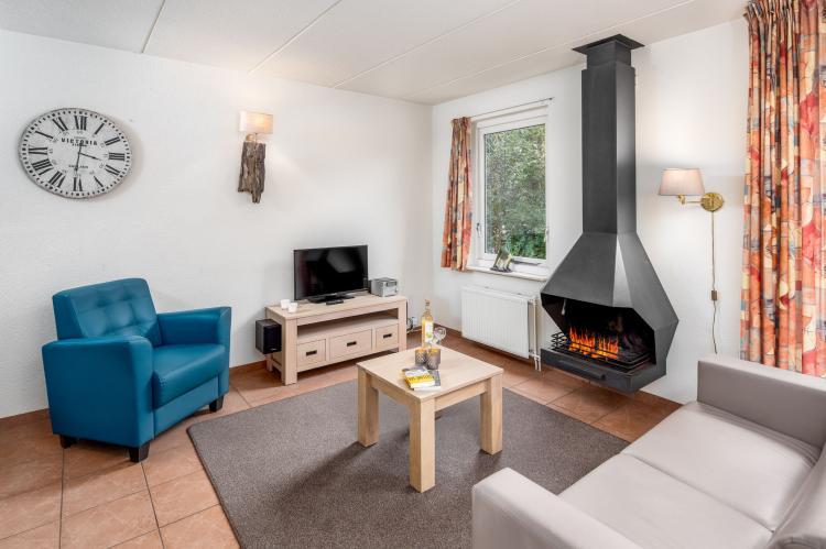 VakantiehuisNederland - Drenthe: Het Drentse Wold 1  [3]