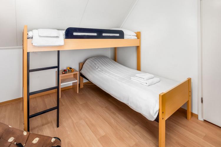 VakantiehuisNederland - Drenthe: Het Drentse Wold 2  [8]