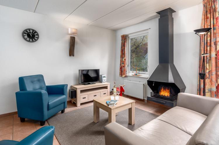 VakantiehuisNederland - Drenthe: Het Drentse Wold 2  [3]