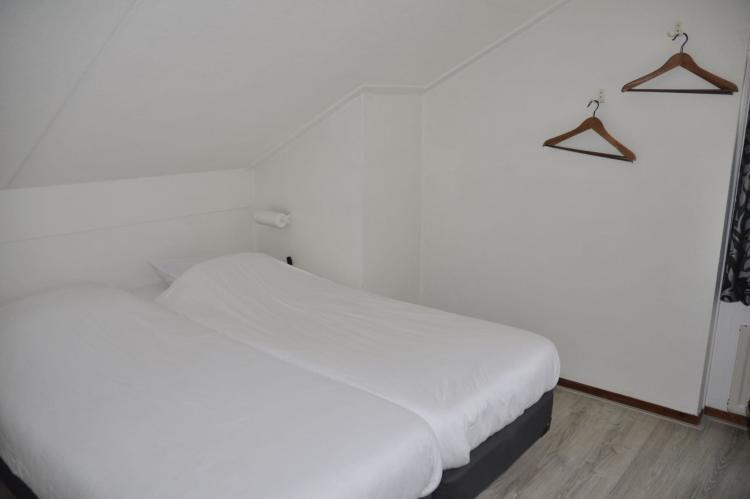 VakantiehuisNederland - Drenthe: Het Hart van Drenthe 1  [7]