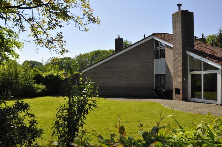 VakantiehuisNederland - Drenthe: Het Hart van Drenthe 1  [2]