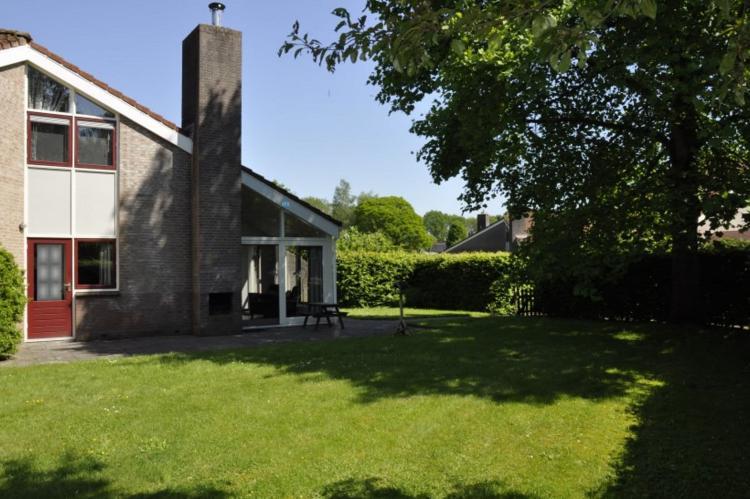 VakantiehuisNederland - Drenthe: Het Hart van Drenthe 1  [1]
