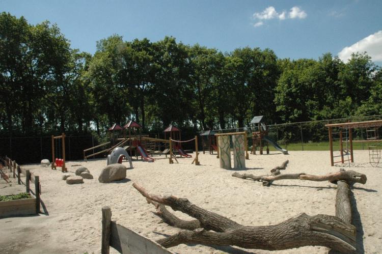 Holiday homeNetherlands - Drenthe: Het Hart van Drenthe 4  [19]
