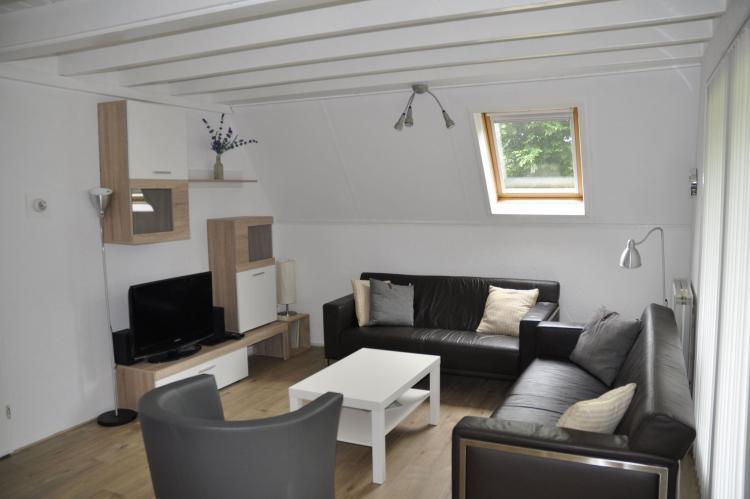 VakantiehuisNederland - Drenthe: Het Hart van Drenthe 4  [4]