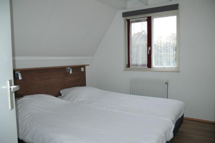 VakantiehuisNederland - Drenthe: Het Hart van Drenthe 4  [7]