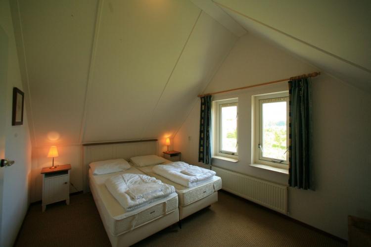 Holiday homeNetherlands - Drenthe: Villapark Akenveen 3  [6]