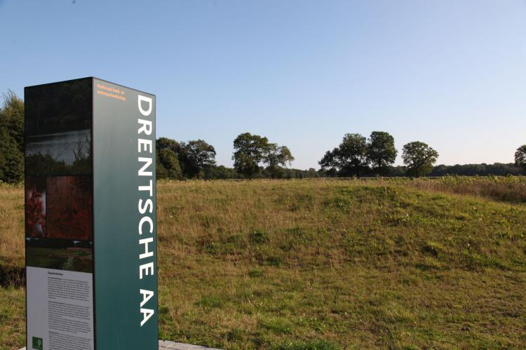 Holiday homeNetherlands - Drenthe: Villapark Akenveen 3  [14]