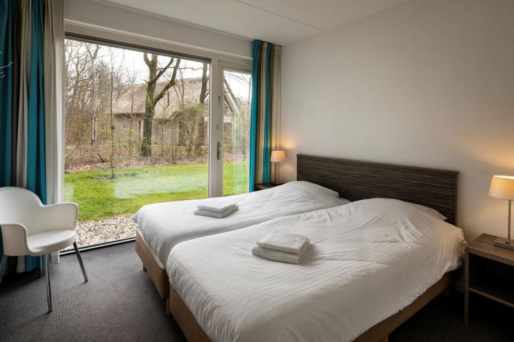 VakantiehuisNederland - Drenthe: Marke van Ruinen 3  [6]