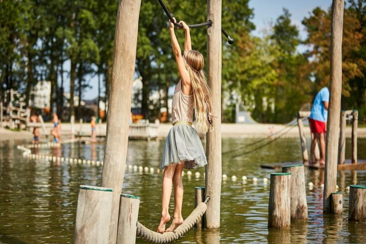 Holiday homeNetherlands - Limburg: Buitenhof De Leistert 17  [17]