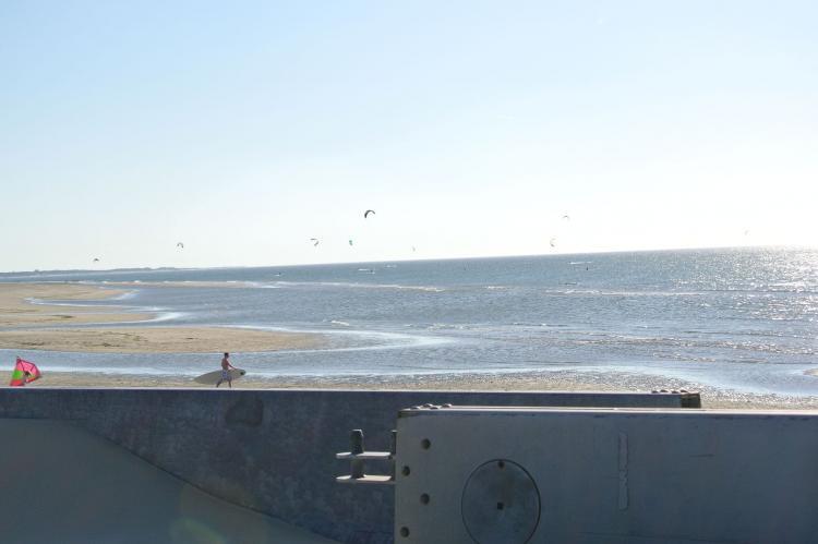 VakantiehuisNederland - Zuid-Holland: De Flierefluit  [35]