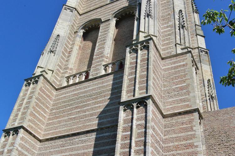 VakantiehuisNederland - Zuid-Holland: De Flierefluit  [24]