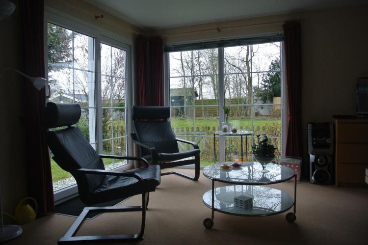 VakantiehuisNederland - Zuid-Holland: De Flierefluit  [6]