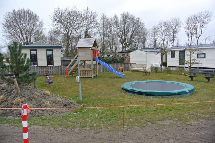 VakantiehuisNederland - Zuid-Holland: De Flierefluit  [21]