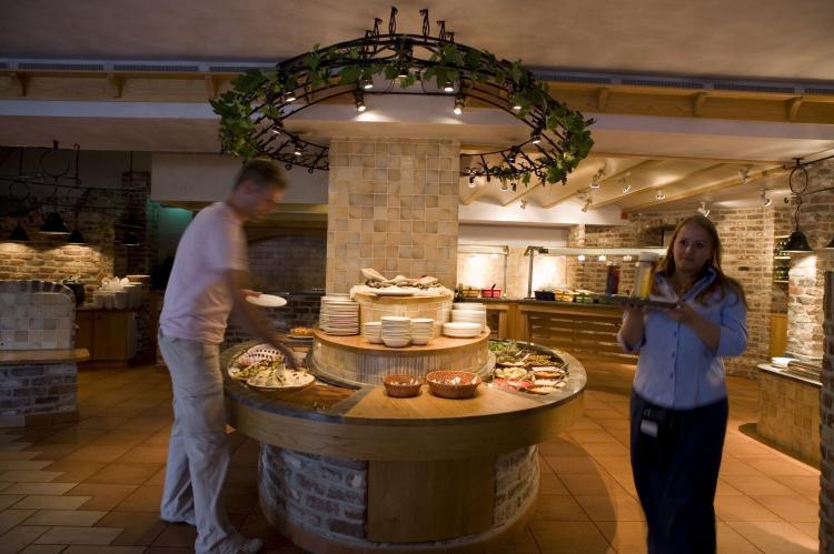 VakantiehuisNederland - Waddeneilanden: De Krim Texel 3  [11]