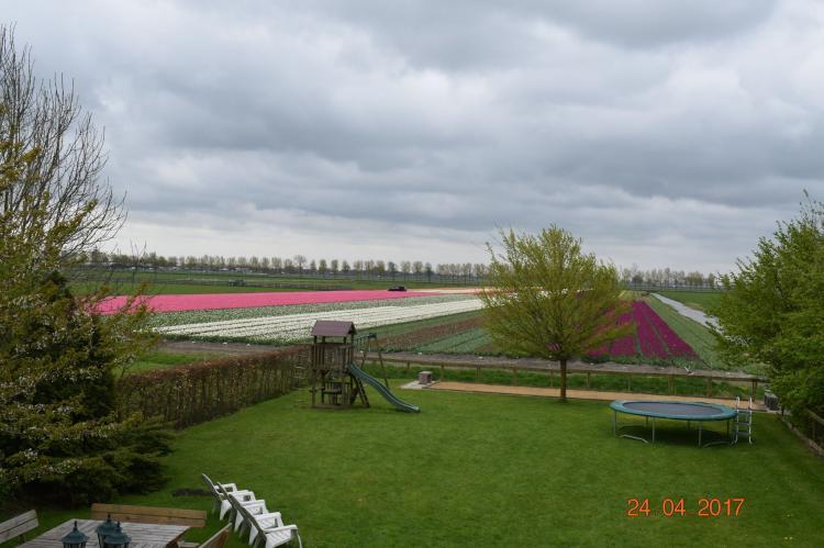 VakantiehuisNederland - Noord-Holland: Silence II  [39]