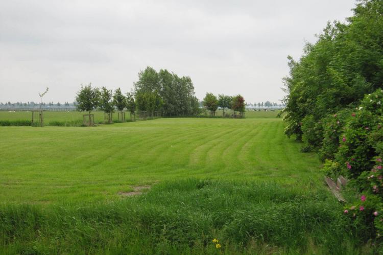 VakantiehuisNederland - Noord-Holland: Silence II  [29]
