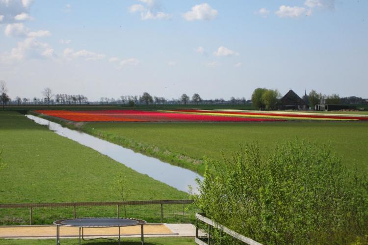 VakantiehuisNederland - Noord-Holland: Silence II  [30]