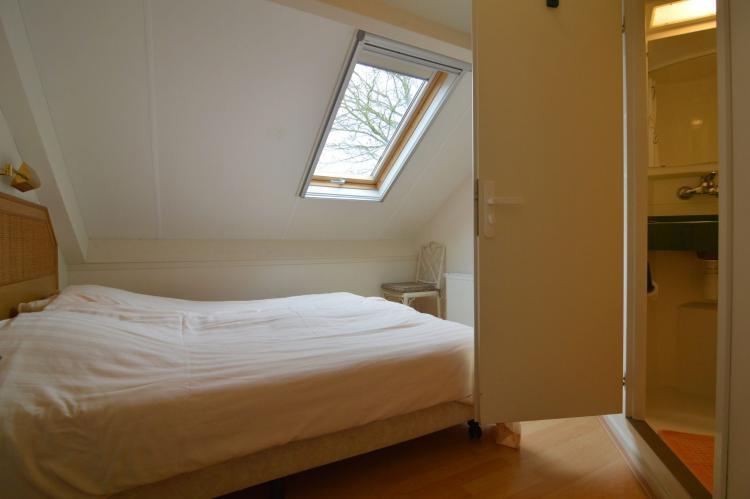 VakantiehuisNederland - Noord-Holland: Silence II  [20]