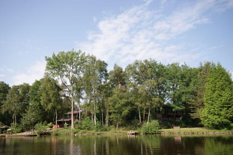 FerienhausNiederlande - Overijssel: Villa 53  [35]