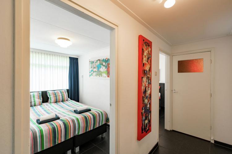 FerienhausNiederlande - Overijssel: Villa 53  [16]