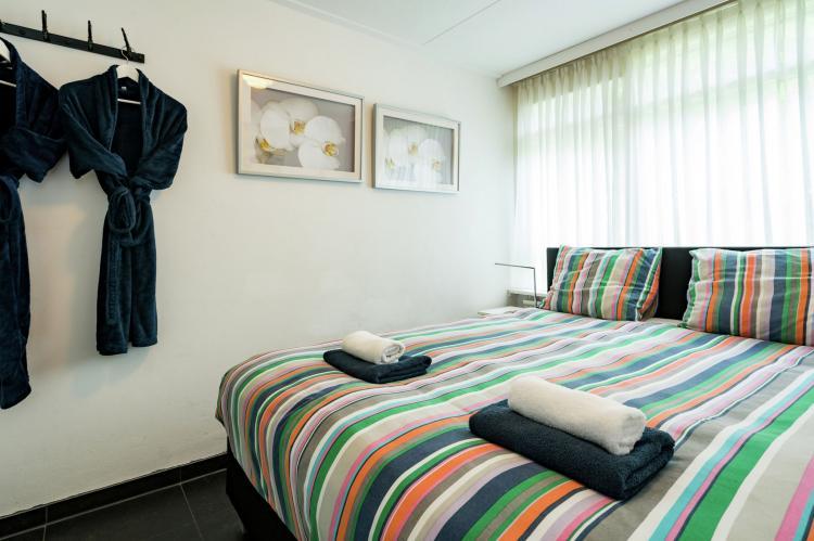 FerienhausNiederlande - Overijssel: Villa 53  [22]
